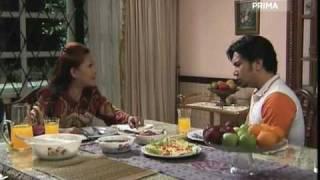 Mertua vs Menantu - episod 14-2 by smshotcafe.com