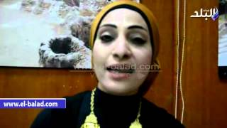 بالفيديو والصور.. حفل توزيع جوائز الأوسكار المصري