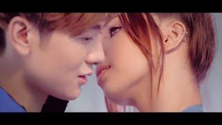 Dilbar Korean Mix Cute Love Story