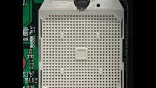 Ремонт сокета без заміни. Як розібрати сокет. Як зняти кришку сокета. Intel. Remove socket