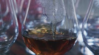 Small to Big: The First Bourbon Made in New York State