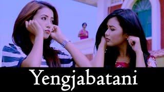 Yengjabatani - Official Music Video Release