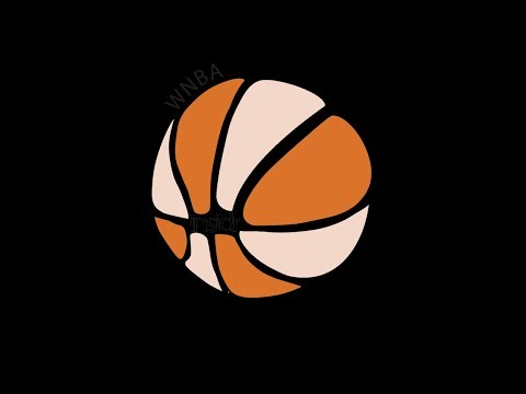 WNBAinsidr Playoffs: Wings v Mystics