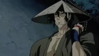 Animes Antigos Que você provavelmente ainda não assistiu