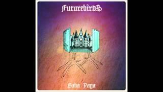 Futurebirds - Virgina Slims