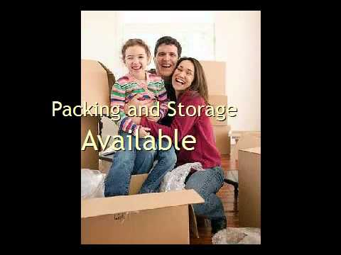 Moving Company Lulu Fl Movers Lulu Fl