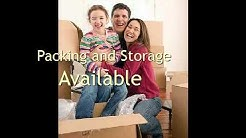 Moving Company Lulu Fl Movers Lulu Fl