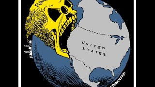 THE CORRECT VIEWS (11/3/2015) - MASSIVE FUKUSHIMA UPDATE for Nov 2015 & World Nuke News