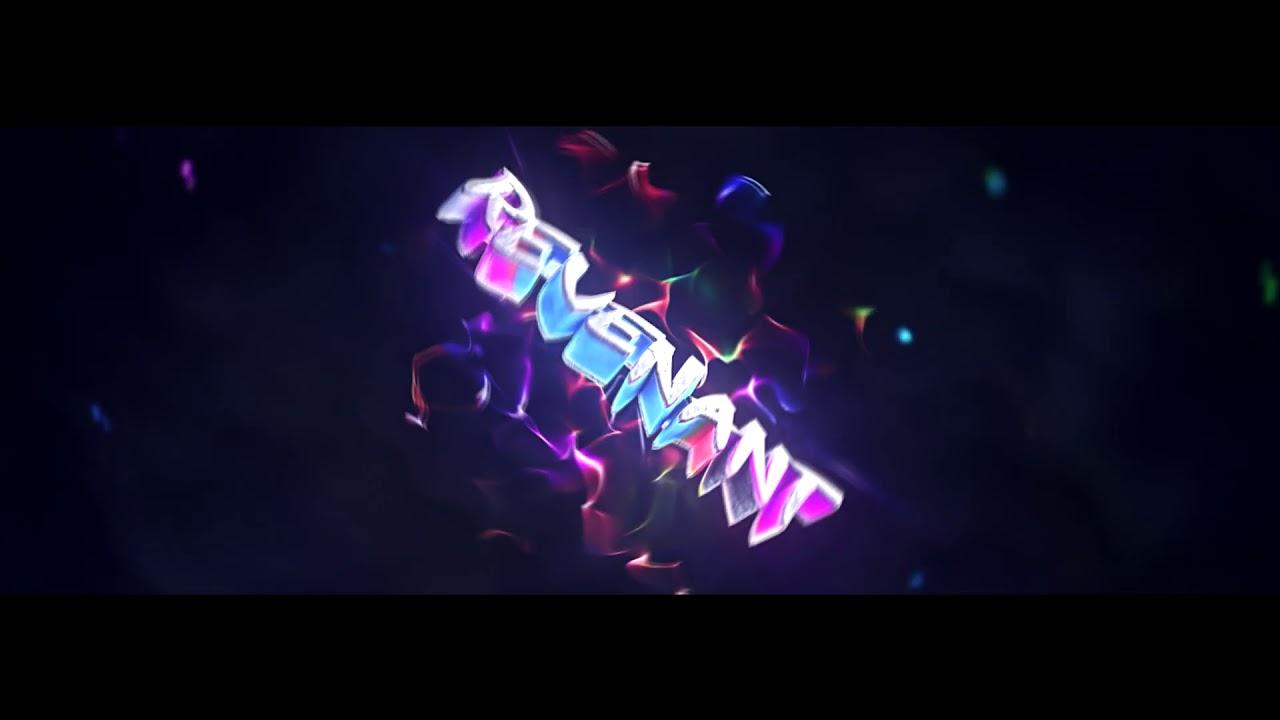 Revenant intro. best? & Revenant intro. best? - YouTube azcodes.com