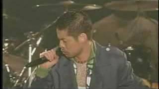 Shadows of Your Love - Kubota Toshinobu