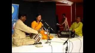 Dr. Swapnil Verma - Kajri (Gheri Gheri Aayee)