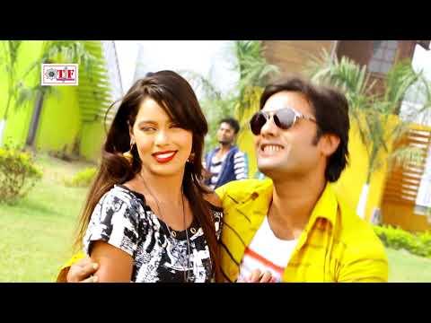 NEW YEAR VIDEO SONG ~ O My Darling O My Dear ~Purushottam Priyadarshi { PPS} ~ Bhojpuri Song 2018