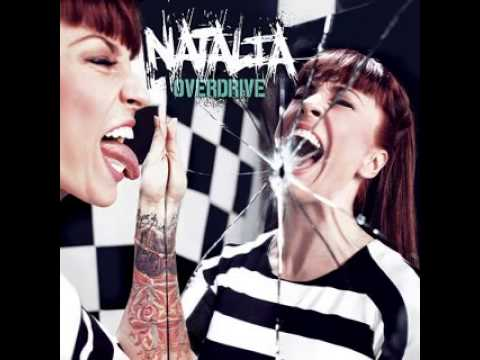 Natalia   Bff 'best Friends Forever' [Download]