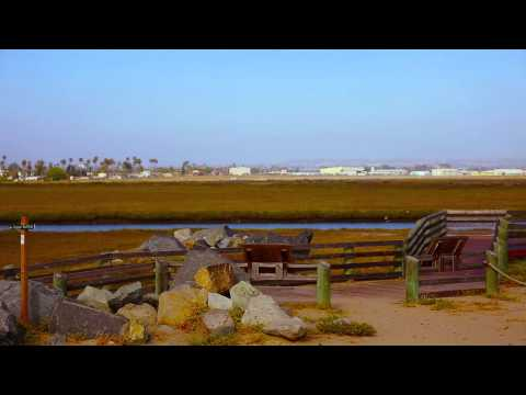 San Diego Neighborhood Tour | Imperial Beach 91932 | San Diego Beaches