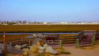 San Diego Neighborhood Tour | Imperial Beach 91932 | San Diego Beaches