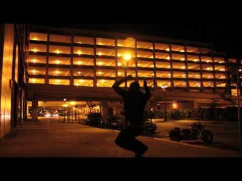 Love Network   Ain't My Fault (Chuck Love's Hot Mess Dub)   Music Video Benefitting Gulfaid.org