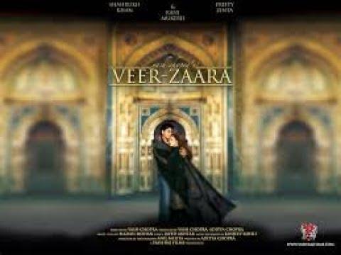 Veer-zaara full movie hd   free download movies.