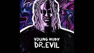 (FREE) Young Nudy x Pierre Bourne Type Beat After Plays   2021