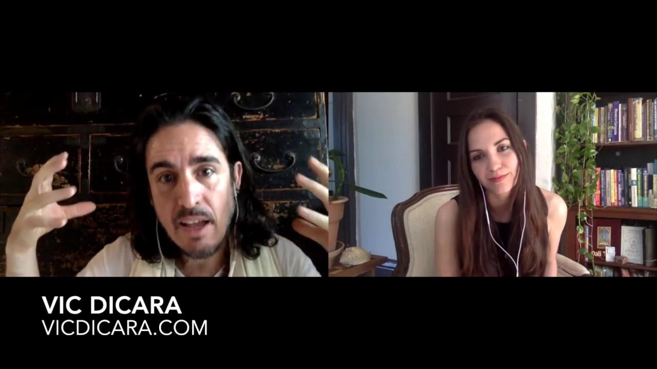 Видео секса с арабами и греками