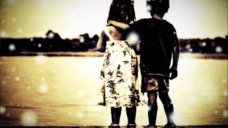 DJ  Wallis One  Feat  Piso Suve & Julien Telepeni - MaLory ♥