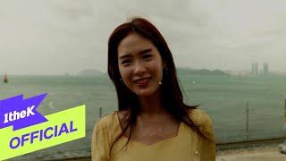 [Teaser] SoonSoonHee(순순희) _ HA…