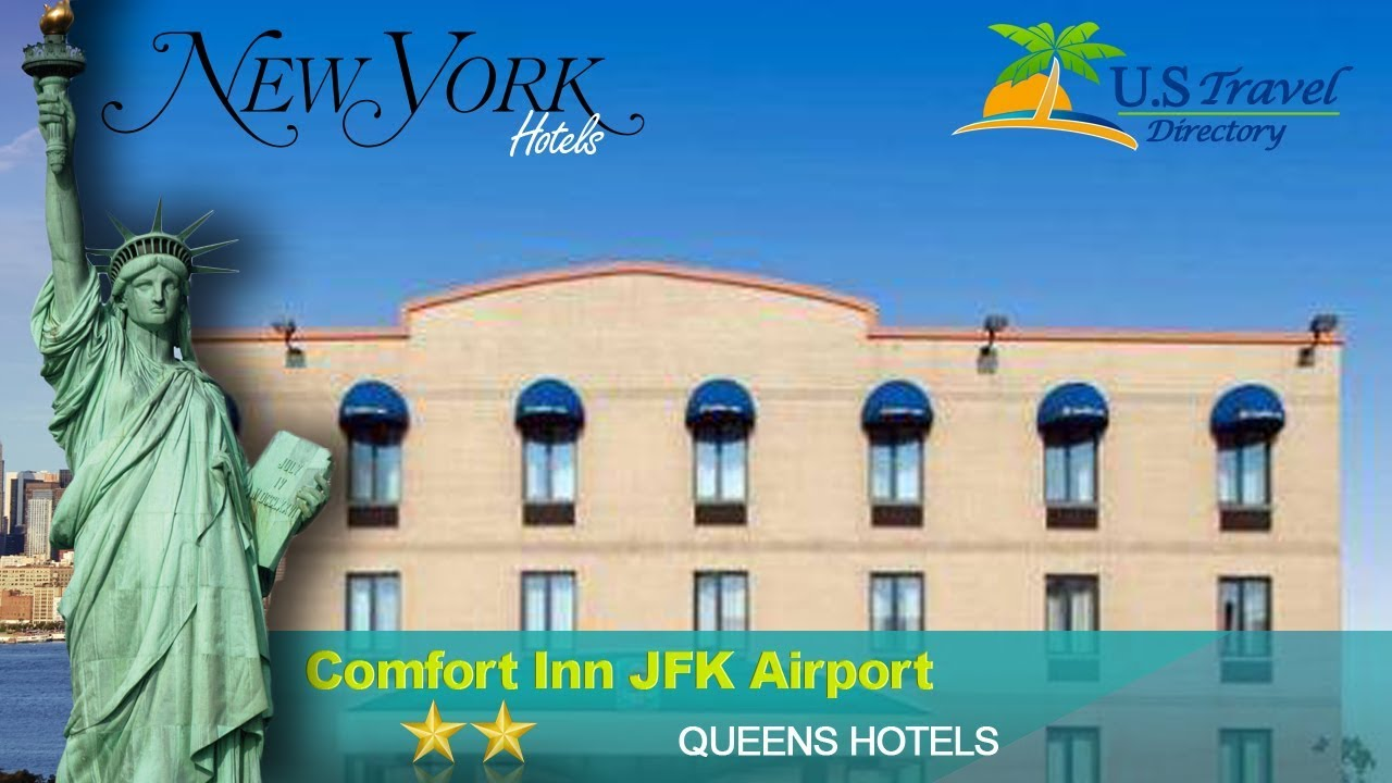 hotel comforter ny buffalo coupons new lockport com york comfort inn hotels for freehotelcoupons airport suites