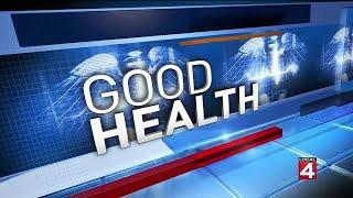 Zika pregnancy concerns continue