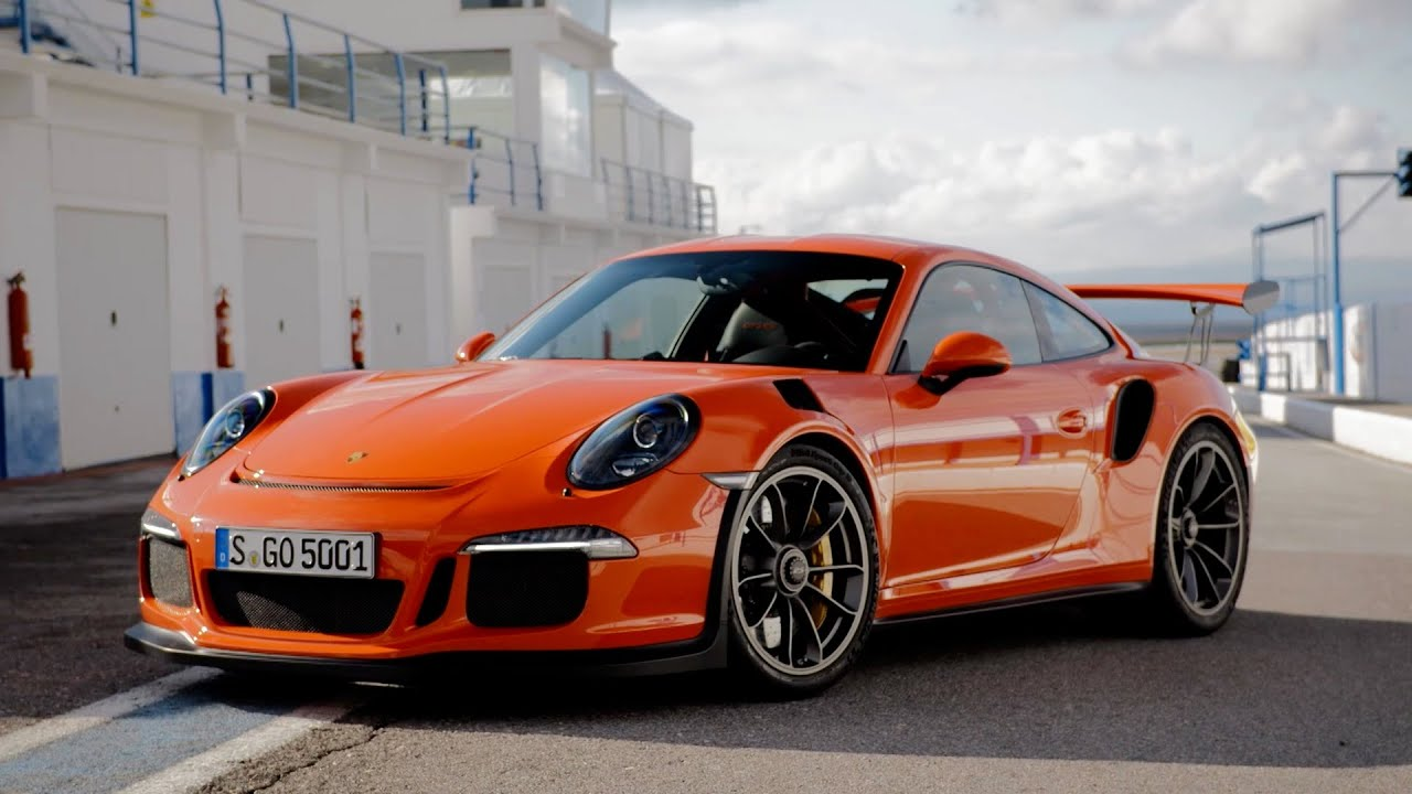 2015 porsche 911 gt3 rs youtube. Black Bedroom Furniture Sets. Home Design Ideas