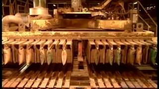 How It's Made - Bricks