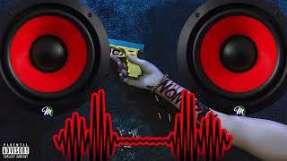 2Scratch - No Mercy (feat. J Swey) [BassBoost]