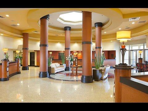 Bluegreen Timeshare Resort Las Vegas