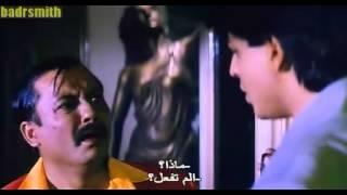 انفراد تام فيلم RAM JAANE مترجم