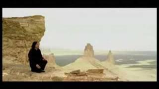 Batyrkhan Shukenov - Sagym Dunie; Батырхан Шукенов - Сағым Дүние