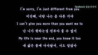 """페이스북 창에 """" 팝송이야기 """" 좋아요 누르고 좋은 노래 한글 자막으로 ..."""