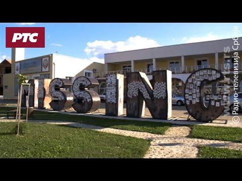 Kosovo: Hrišćanski svet u opasnosti