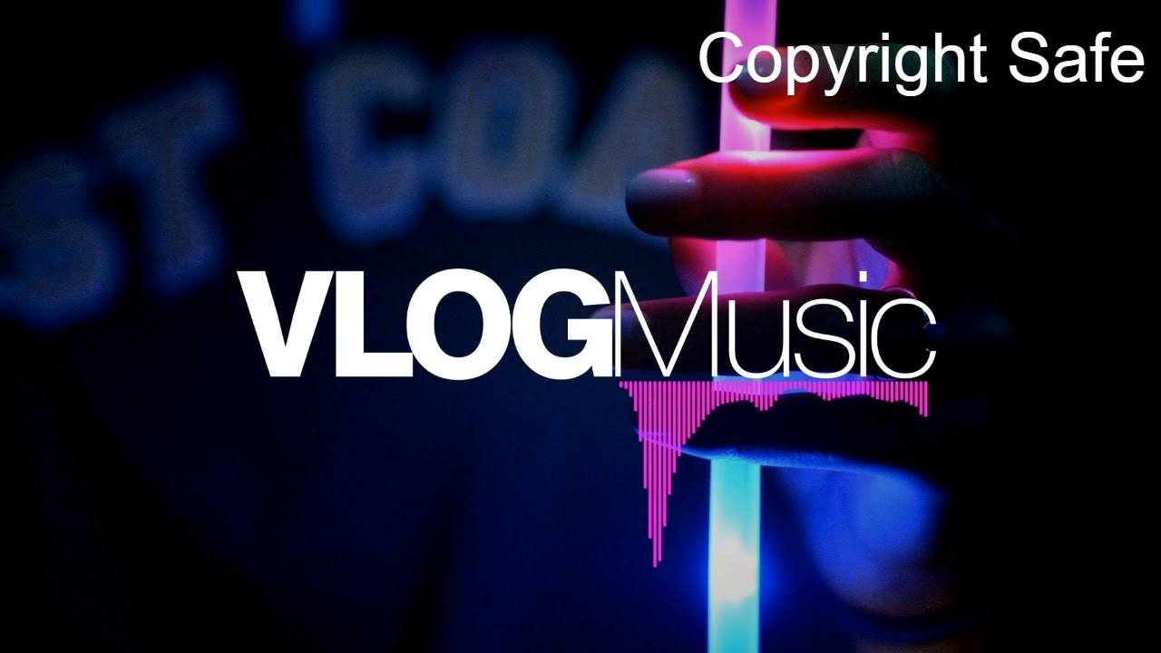 House Music: INOSSI - Revive [VLOG No Copyright Music]