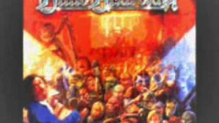 Blind Guardian-Precious Jerusalem (studio version)