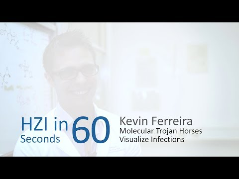 Publications | Research | Helmholtz Centre for Infection