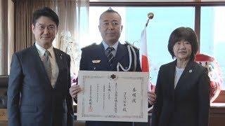 法務省は、お笑い芸人のゴルゴ松本さん(51)を刑務所や少年院への慰問な...