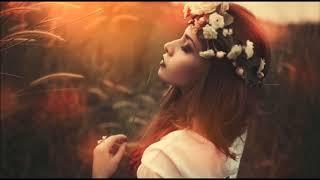 Tommy Trash & i_o ft. Daisy Guttridge - Oxygen (Original Mix)