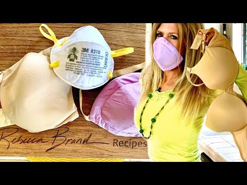 how-to-make-an-n95-mask-out-of-a-bra-diy-do-it-yourself-respirator-mask-in-my-opinion