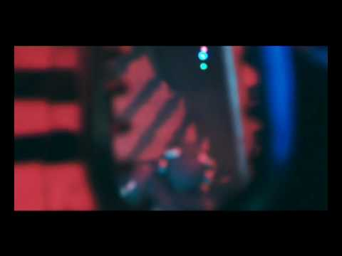 Volga Tamöz Forget ft Miss N (Radio Edit) [HQ]
