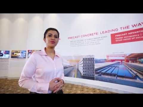 Sobha Dream Acres Introduction Video