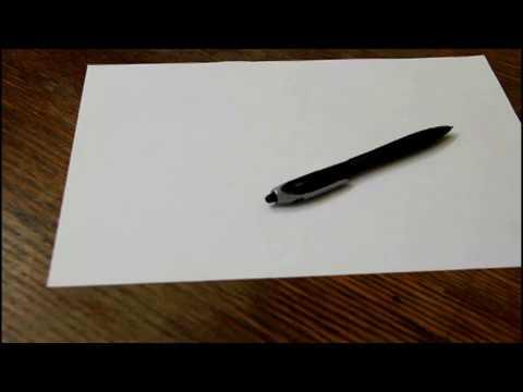 Расчёт посадки Рамовой или карманной снасти. Как произвести расчёт изделия рамового.