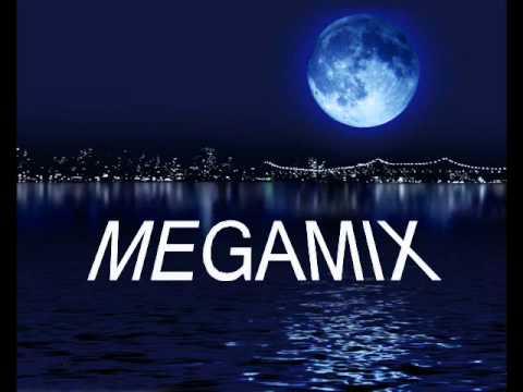 Blue System  - Megamix Dj Ölvety 2011