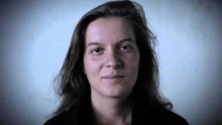 KREIZ BREIZH AKADEMI 5ed Round - Official Video