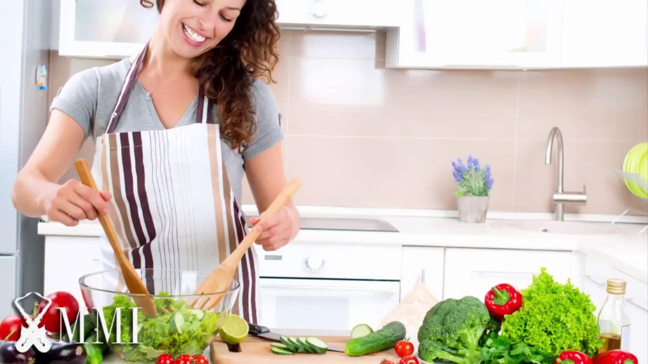 Musica instrumental para cocinar alegre y feliz youtube for Cocinar en 5 min