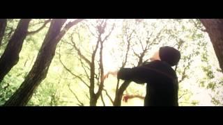 Смотреть клип Айкью - Светом Во Тьме