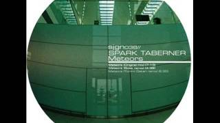 Spark Taberner - Meteors (Original mix)
