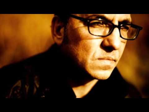Richard Hawley -  The Only Road (HQ)